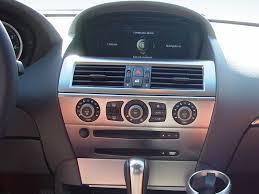 2005 bmw 645i review 2005 bmw 645ci cars 2017 oto shopiowa us