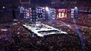 download mp3 coldplay amsterdam toppers in concert 2016 amsterdam arena opening scene youtube