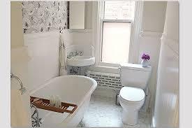 bathroom window privacy ideas bathroom windows uk bathroom windows privacy bathroom windows