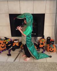 coc halloween costumes confessions of a crazy costume mom wckedwords