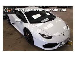 lamborghini cars list with pictures search 29 lamborghini cars for sale in selangor malaysia carlist my