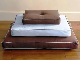interior ikea floor pillows throughout brilliant floor pillows