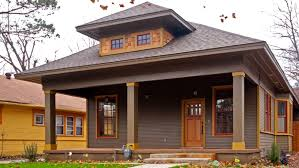 Type Of House Bungalow House by What Type Of Home Do I Have Angie U0027s List