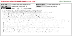 assistant quantity surveyor cover letter airlines thesis