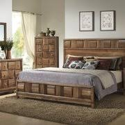 atlantic bedding and furniture 24 photos furniture stores