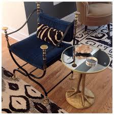 Rugs Zara Home Leopards Cheetahs U0026 Birds The Richmond