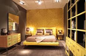couleur de la chambre à coucher choisir peinture chambre quelle couleur choisir pour ma chambre