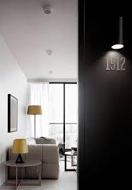 Residential Interior Designers Melbourne 49 Best Interior Design Residential Images On Pinterest