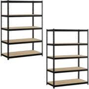 Edsal Shelving Parts by Edsal 36
