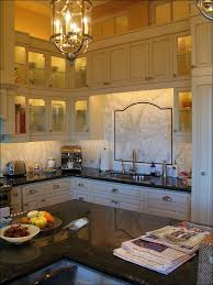 kitchen standard height of kitchen wall cabinets pantry cabinet