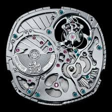 piaget tourbillon tourbillon movement piaget luxury watches online