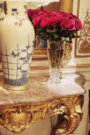 Dal Decor Decor Inspiration Ralph Lauren Paris Flagship Store Cool Chic