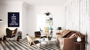 beautiful scandinavian interior design ideas youtube