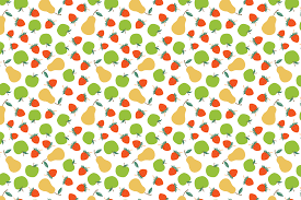 adobe illustrator random pattern random pattern on behance
