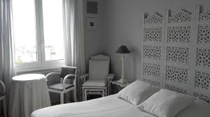 booking com chambre d hotes bed and breakfast chambres d hôtes christa pair sur mer