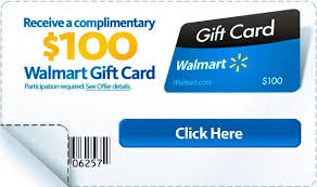 digital gift cards the future of digital gift cards in magento 2 mageplaza