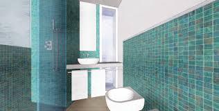 Tende A Fili Leroy Merlin by Idee Bagno Mosaico La Scelta Giusta Per Il Design Domestico