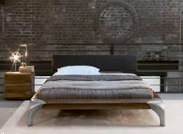 Schlafzimmer Bilderrahmen Designermöbel Für Schlafzimmer Kaufen Designetagen Potsdam