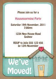 housewarming invitations templates free printable 40 free