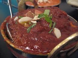 mystery cuisine mystery the jammu and kashmir cuisine