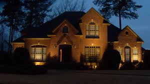Landscape Lighting Design Software Free Top 5 Landscape Lighting Design Dos And Donts For St Louis Or