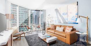 streeterville apartments moment 545 n mcclurg ct chicago il