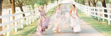 joanna august bridesmaid joanna august bridesmaids