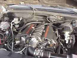 nissan titan engine replacement project cars