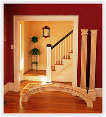 Home Interior Arch Designs by Diy Arch Google Image Result For Http Www Curvemakers Com