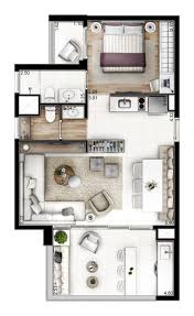 small homes floor plans best 25 small floor plans ideas on small cottage