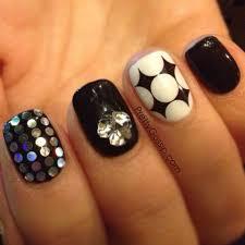gel polish nail art designs french gel nail art designs nail art