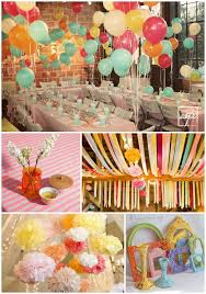 238 best graduation party ideas oh the places you ll go images on