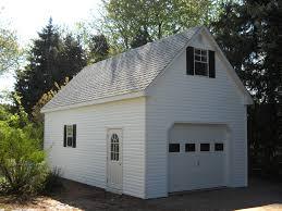 detached garage plans with loft apartments single car garage plans single car garage conversion