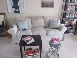Living In A Studio Apartment by Tips For Living In A Studio Apartment U2013 Elements Of Hill