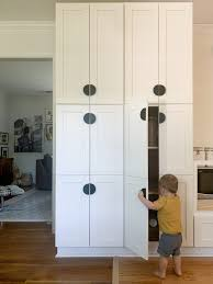 large white kitchen storage cabinet our cabinets to go cabinetry cabinets to go large pantry