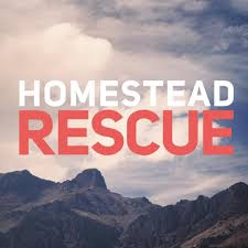homestead rescue home facebook