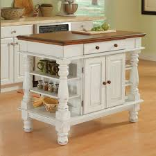 rustic kitchen islands and carts rustic kitchen shop kitchen islands carts at lowes rustic