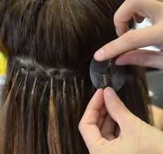 how much do hair extensions cost hair extension 101 hair extension cost by method