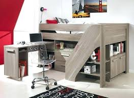 cheap bunk beds with desk apartments aiglenautique org