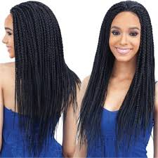 hairstyles for individual braids 18inch crochet box braids hairstyles individual braids styles