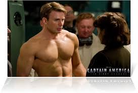 captain america the first avenger wallpapers captain america the first avenger wallpaper 14