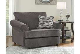 washington chocolate reclining sofa living room furniture the old cannery furntiure mattress warehouse