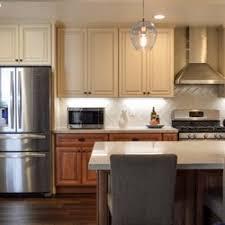 Kitchen Cabinets Anaheim Ca Fortis Stone U0026 Cabinet 33 Photos Cabinetry 720 E Debra Ln