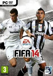 fifa 14 full version game for pc free download ea fifa 14 free download pc football game download free software