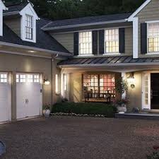 Overhead Doors Nj Bridgewater Overhead Doors Garage Door Services 355 Summit St