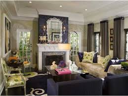 luxe home interiors luxe home interiors wilmington nc