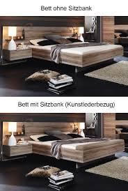 Schlafzimmer Ohne Bett Rauch Ventura Schlafzimmer Möbel Möbel Letz Ihr Online Shop