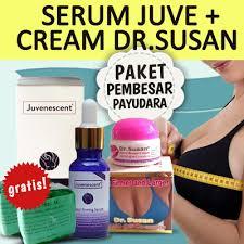 Sabun Usa buy free 2 pcs sabun pembesar payudara from usa paket pem besar