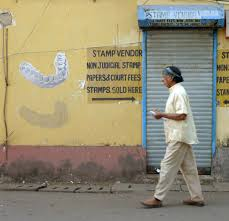 Wall To Paint by 68 Free Painting Panjim India Streetagainst