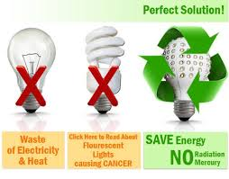 do led light bulbs save energy led facts save energy and money by switching to led bulbs from led